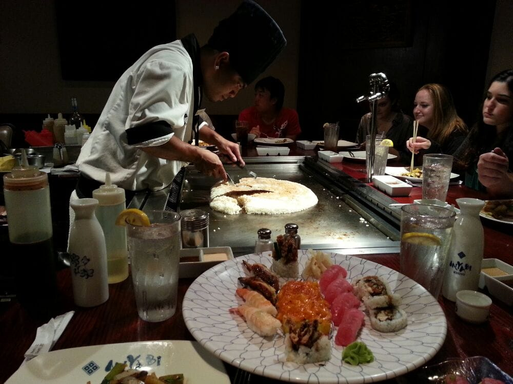 Greenville (SC) United States  city images : ... Greenville, SC, United States Restaurant Reviews Phone Number