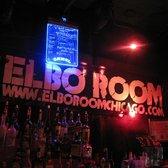 The Elbo Room - 72 Photos & 113 Reviews - Music Venues - 2871 N ...