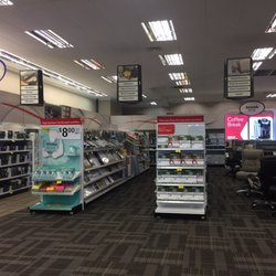 Photo Of Office Depot   Alexandria, VA, United States
