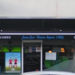 pare brise bars 238 rue nationale lille france. Black Bedroom Furniture Sets. Home Design Ideas