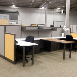 office furniture concepts flexible photo of roberts office furniture concepts inc liverpool ny united states equipment 7327