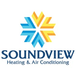Photo Of Soundview Heating Air Conditioning Port Jefferson Station Ny United States
