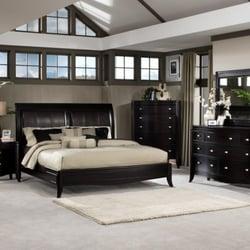 Photo Of Easy Life Furniture   Brea, CA, United States
