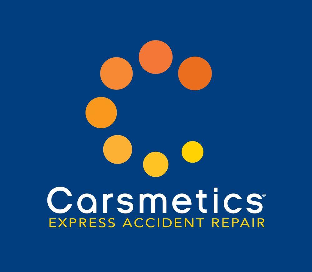 Carsmetics: 4828 N Dale Mabry Hwy, Tampa, FL