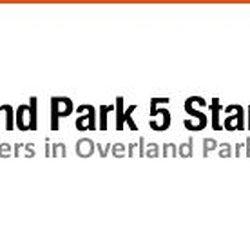 Photo Of Overland Park 5 Star Roofing   Overland Park, KS, United States