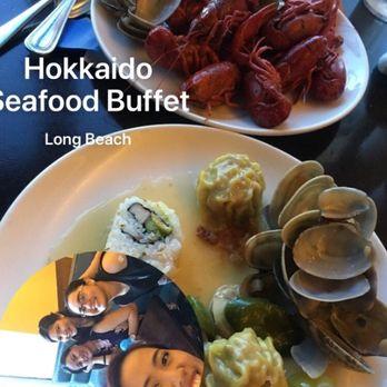 Hokkaido Long Beach Coupon Travel Guide