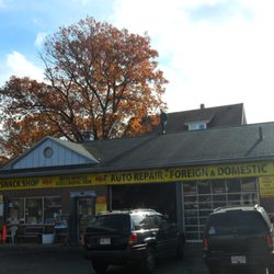Tire Shop Open Late >> Top 10 Best Open Late Tire Shop Near 551a Talbot Ave Boston