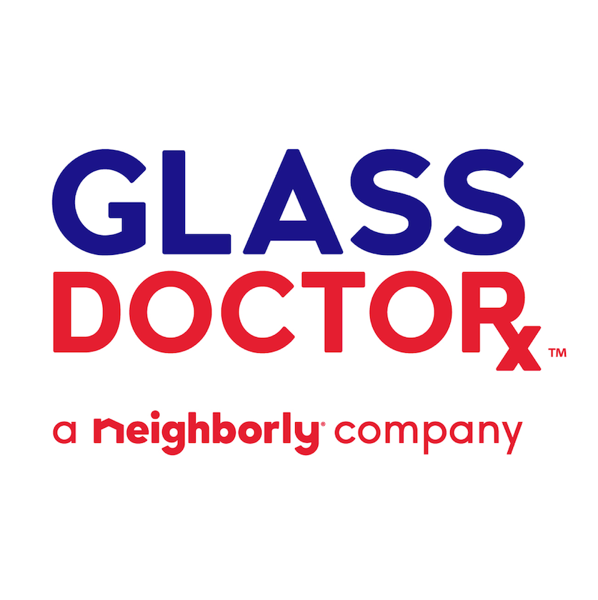 Glass Doctor of Southwest Las Vegas
