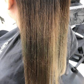 Balayage Hair Salon 43 Photos 16 Reviews Hair Salons 12302