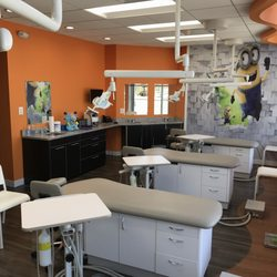 Photo Of Presidential Pediatric Dentistry U0026 Orthodontics   Washington, DC,  United States