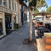 The Closet Trading Company - 34 Photos & 122 Reviews - Used