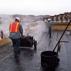 Photo Of Professional Roofing Services Las Vegas Nv United States Roof  Repair