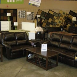 Waterfront Bargain Centers Furniture Stores 2365 N Mckenzie St Foley Al Phone Number Yelp