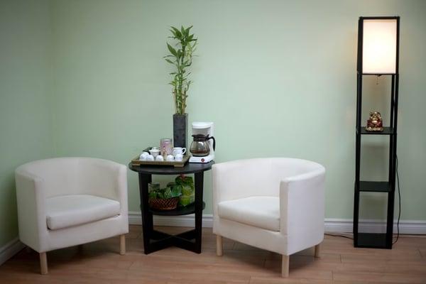 Zento Massotherapy - Spa & Massages - So Montréal