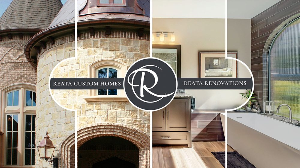 Reata Homes: 726 Commerce St, Southlake, TX