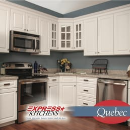 express kitchens ct - 28 images - fresh model of kitchen cabinet ...