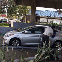 Newport coast car wash 23 photos 88 reviews car wash 4200 photo of newport coast car wash newport beach ca united states solutioingenieria Gallery