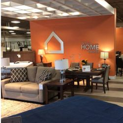 Photo Of Ashley HomeStore Select   Prescott, ON, Canada.