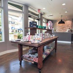 Prime The Best 10 Beauty Spas In Charleston Sc Last Updated Interior Design Ideas Grebswwsoteloinfo