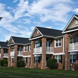 Photo Of Madison Apartment Group   Philadelphia, PA, United States
