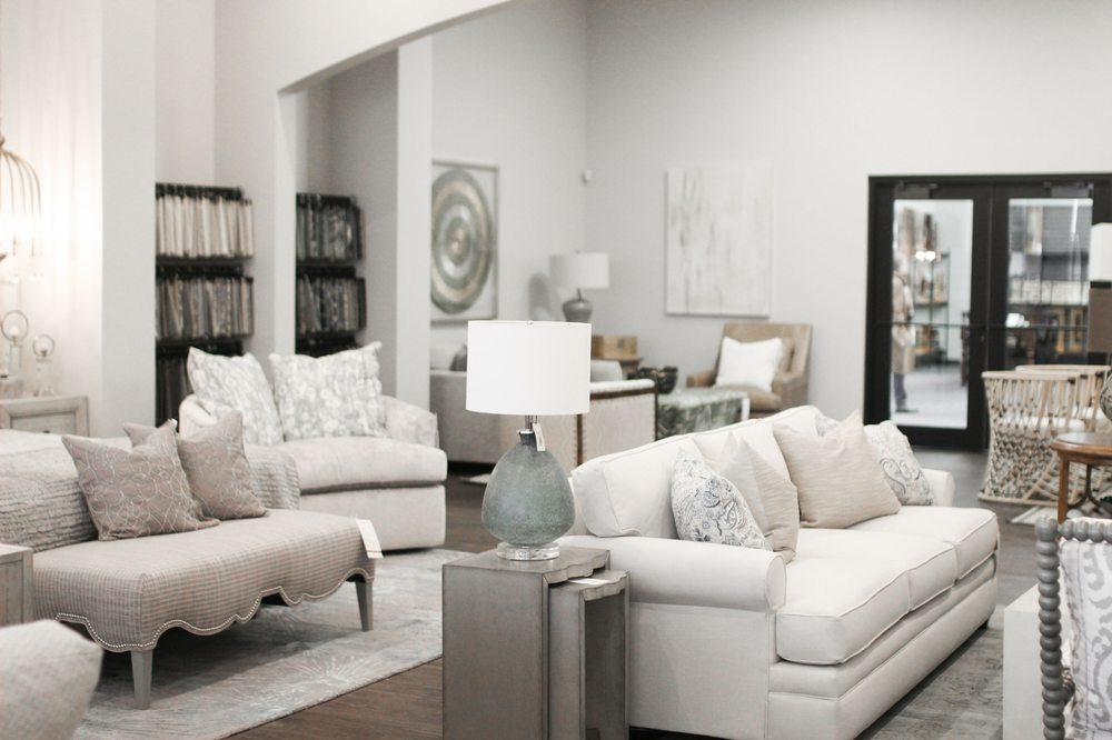 Luxe Furniture & Design