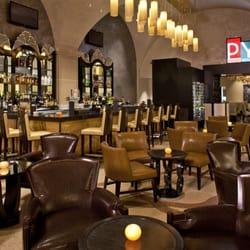 Py Steakhouse 137 Photos 91 Reviews Steakhouses 5655 W Valencia Rd Tucson Az