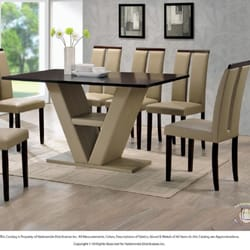 Photo Of Central Furniture Mart   Chicago, IL, United States. 5pc Dinette  Set