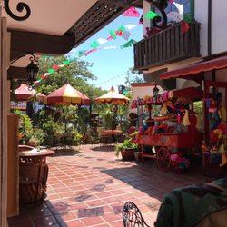 Bazaar Del Mundo 88 Fotos 39 Beiträge Einkaufszentrum 4133
