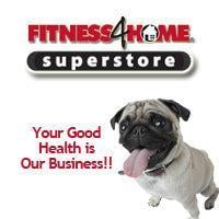 Fitness 4 Home Superstore Scottsdale