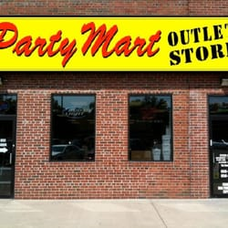 Party Mart is now part of the Blue Rose Spirits, LLC Liquor Store Group. To better serve you, we have combined the Party Mart and Liquor Barn websites. Please visit lidarwindtechnolog.ga where you can learn about the latest events and specials – and even order your .