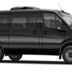 Van Rental Ri >> Adventure Vehicle Rental 12 Photos 25 Reviews Automotive 27