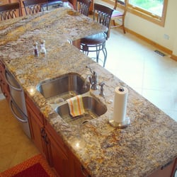 Bathroom Remodeling Lake Zurich Il kitchen discounters of america - 17 photos - countertop