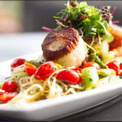 The Best 10 Restaurants Near La Jolla San Diego Ca With Prices