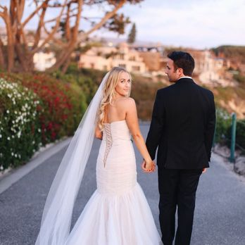 Photo Of Jaclyns Bridal