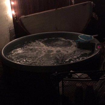 Photo Of Pool U0027N Patio Supply   Salt Lake City, UT, United States