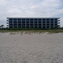 Photo Of Cape Winds Resort Canaveral Fl United States