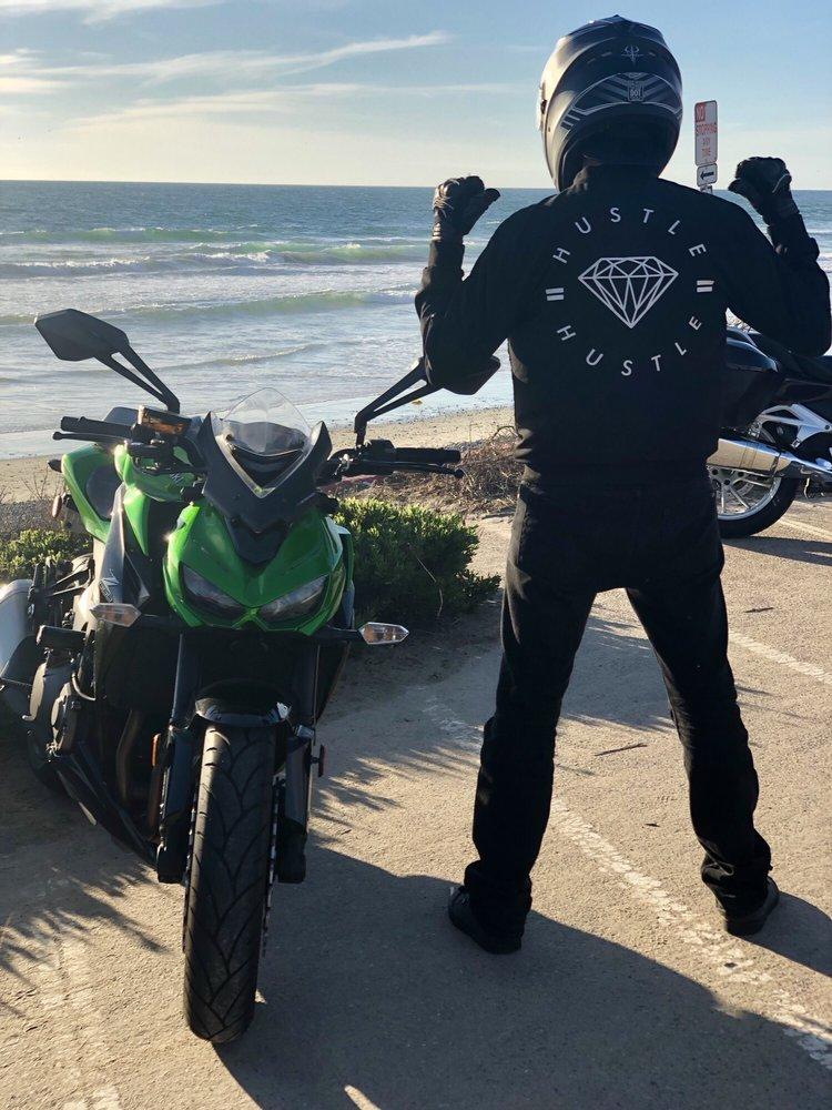 AK Motors - 141 Photos & 54 Reviews - Motorcycle Dealers