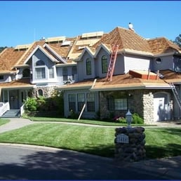 Photo Of Northern California Roofing Co   Sacramento, CA, United States. Re