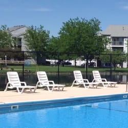 Lovely Photo Of Ironwood Gardens Apartments   Normal, IL, United States