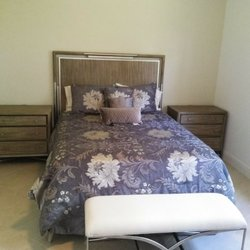 Photo Of Larue Furniture Delray Beach Fl United States Bedroom From La