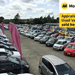 Budget Car Sales Manukau Request A Quote Car Dealers 676 Great