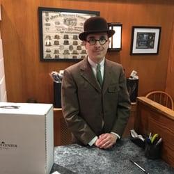 JJ Hat Center - 51 Photos   99 Reviews - Hats - 310 5th Ave ... ac88d78cbe38