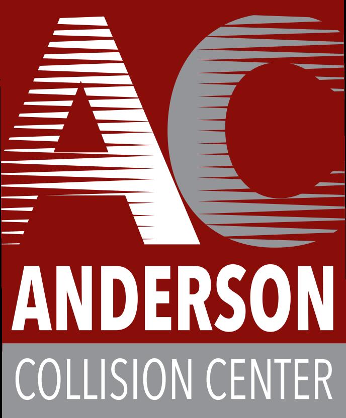 Anderson Collision Center: 7318 State Rd, Cincinnati, OH
