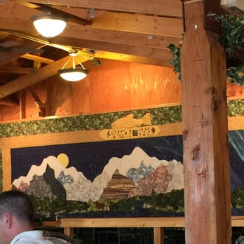 Alaska Salmon Bake 46 Photos 62 Reviews American Traditional Fairbanks Ak United