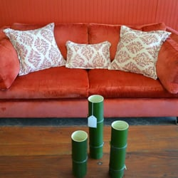 Photo Of Consignment Furniture Of Marysville   Marysville, WA, United  States. CF Has