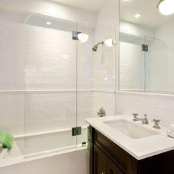 Bathroom Remodeling Rockville Md