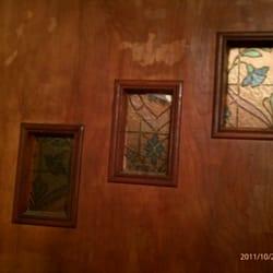 Photo Of Flamingo Motel Port Huron Mi United States Pretty Windows In