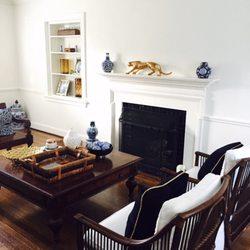 Photo Of Sheffield Furniture U0026 Interiors   Malvern, PA, United States. My  Living