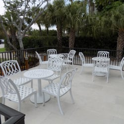 Photo Of Prestige Hotel Vero Beach   Ocean Front   Vero Beach, FL, ...