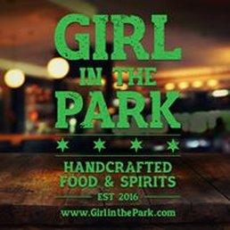 Girl In The Park Restaurant Orland Park